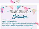 aniver-setem-2017-site-mini