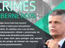 insta-face-35-PALESTRA-CRIMES-OLINDA-SITE-MINI