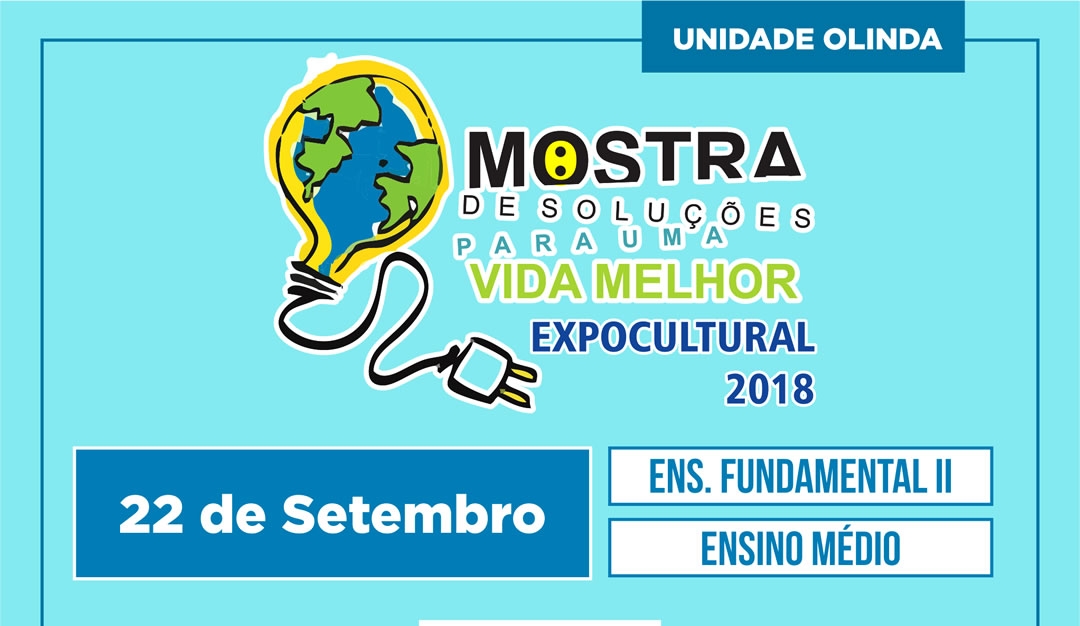 expo-cultural-2018-olinda-fundamental-2-ensino-medio-mini