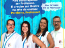 dia-do-professor-colegio-souza-leao-2019
