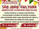 convite-festa-junina-olinda-post-mini