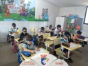 imagine-se-no-lugar-do-outro-colegio-souza-leao-olinda-008