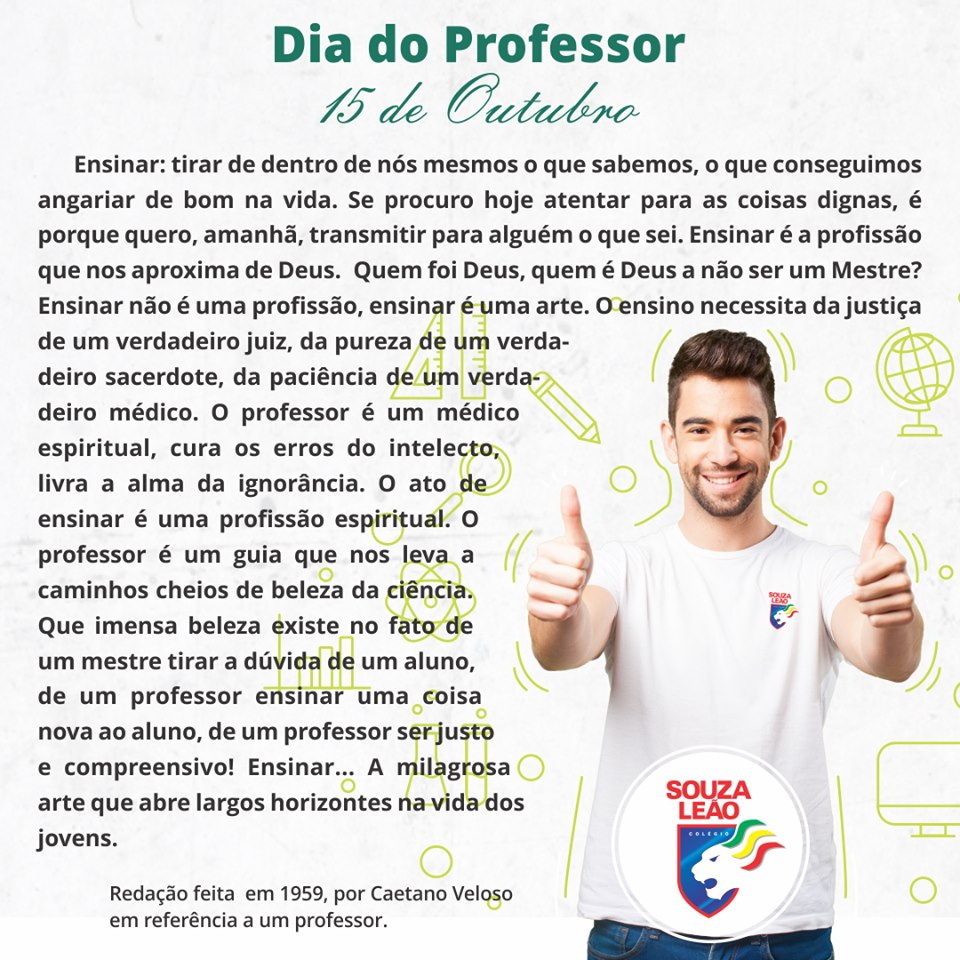 dia-do-professor-colegio-souza-leao