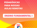 fundamental-1