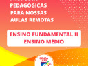 fundamental-2-medio