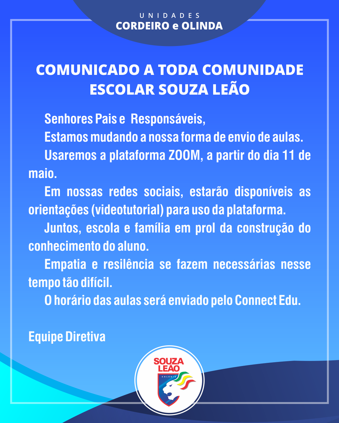 tutorial zoom pais